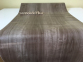 Самоклейка Hongda (Тёмное дерево) 45см х 15м H5009 4
