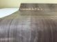 Самоклейка Hongda (Тёмное дерево) 45см х 15м H5009 5