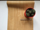 Самоклейка Hongda (Светлое дерево) 45см х 15м H5016-1 3