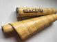Самоклейка Hongda (Бамбуковый коврик) 45см х 15м H5029 1