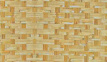 Самоклейка Hongda (Солома) 45см х 15м H5030 0