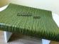 Самоклейка Hongda (Бамбук) 45см х 15м H5042 6