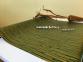 Самоклейка Hongda (Бамбук) 45см х 15м H5042 5