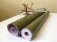 Самоклейка Hongda (Бамбук) 45см х 15м H5042 2