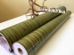 Самоклейка Hongda (Бамбук) 45см х 15м H5042 1