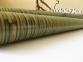 Самоклейка Hongda (Бамбук) 45см х 15м H5042 0