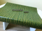 Самоклейка Hongda (Бамбук) 67,5см х 15м H5042 6