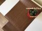 Самоклейка Hongda (Тёмное дерево) 45см х 15м H5049 1