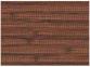 Самоклейка Hongda (Тёмное дерево) 67,5см х 15м H5049 8