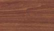 Самоклейка Hongda (Среднее дерево) 45см х 15м H5073 0