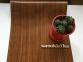 Самоклейка Hongda (Среднее дерево) 45см х 15м H5073 1