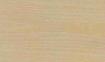 Самоклейка Hongda (Светлое дерево) 45см х 15м H5082-1 0