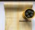 Самоклейка Hongda (Светлое дерево) 90см х 15м H5082-1 3