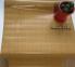 Самоклейка Hongda (Светлое дерево) 45см х 15м H5126 2
