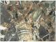 Самоклейка Hongda (Зеленый мрамор) 90см х 15м H5225-1 7
