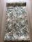 Самоклейка Hongda (Зеленый мрамор) 90см х 15м H5225-1 2