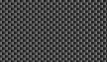 Самоклейка Hongda (Карбон) 67,5см х 15м H5269 0