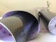 Самоклейка Hongda (Карбон) 67,5см х 15м H5269 1