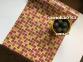 Самоклейка Hongda (Плиточная мозаика) 45см х 15м H5478 1