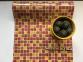 Самоклейка Hongda (Плиточная мозаика) 45см х 15м H5478 2