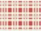 Самоклейка Hongda (Красная клеточка) 45см х 1м H5501-1 0