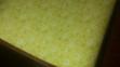 Самоклейка Hongda (Желтые пионы) 45см х 1м H5517 1