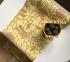Самоклейка Hongda (Нежная роза) 45см х 1м H5522 1