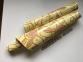 Самоклейка Hongda (Нежная роза) 45см х 1м H5522 4