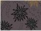 Самоклейка Hongda (Хризантемы) 45см х 15м H5534-1 6