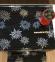 Самоклейка Hongda (Хризантемы) 90см х 15м H5534-2 4