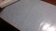 Самоклейка Hongda (Капельки воды) 45см х 1м H5564 2