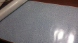 Самоклейка Hongda (Капельки воды) 45см х 1м H5564 0