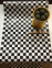 Самоклейка Hongda (Шахматная доска) 45см х 15м H5590 2