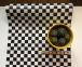 Самоклейка Hongda (Шахматная доска) 45см х 15м H5590 3