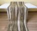 Самоклейка Hongda (Светлое дерево) 45см х 15м Hm002-3 3