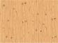 Самоклейка Hongda (Светлое дерево) 67,5см х 15м Hm003 0