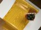 Самоклейка Hongda (Светлое дерево) 45см х 15м Hm004-1 1