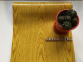 Самоклейка Hongda (Светлое дерево) 45см х 15м Hm004-1 2