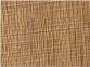 Самоклейка Hongda (Среднее дерево) 45см х 15м Hm005-1 6