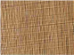 Самоклейка Hongda (Среднее дерево) 67,5см х 15м Hm005-1 6