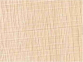 Самоклейка Hongda (Светлое дерево) 45см х 15м Hm005-3 0