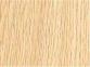 Самоклейка Hongda (Светлое дерево) 67,5см х 15м Hm006-1 0