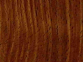 Самоклейка Hongda (Тёмное дерево) 45см х 15м Hm007-2 0