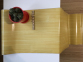 Самоклейка Hongda (Светлое дерево) 45см х 15м Hm007-3 3