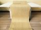 Самоклейка Hongda (Светлое дерево) 45см х 15м Hm008-2 3