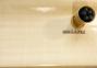 Самоклейка Hongda (Светлое дерево) 45см х 15м Hm008-3 2