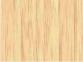 Самоклейка Hongda (Светлое дерево) 90см х 15м Hm008-3 0