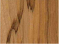 Самоклейка Hongda (Среднее дерево) 45см х 15м Hm009-1 0