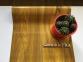 Самоклейка Hongda (Среднее дерево) 45см х 15м Hm009-1 3