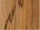 Самоклейка Hongda (Среднее дерево) 67,5см х 15м Hm009-1 5